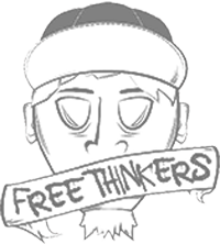 Free Thinkers Clothing
